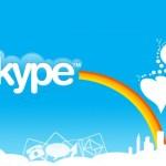 skype-para-mac