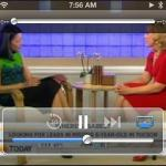 watch-live-tv-on-iPad-iphone.jpg