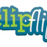 clipflip.jpg