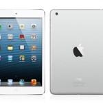 Problemas comunes en el iPad