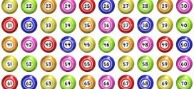 Algunos consejos para jugar al Bingo de casino