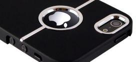 Reciclando el iPhone