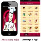Post App