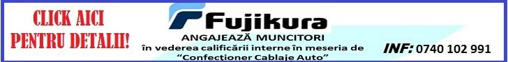fujikurabanner4