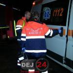 blocat pompieri noapte (1)