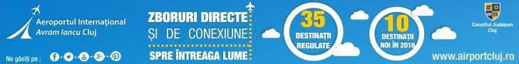 banner aeroport nou nou