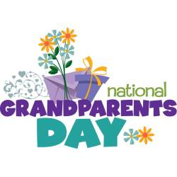 Considerable Happy National Parents Day Wallpapers Happy National Parents Day Wishes Quotes Sms Saying Parents Day Quotes From Kids Parents Day Quotes