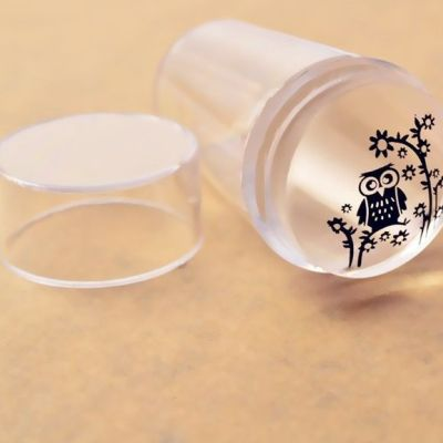 clear stamping4