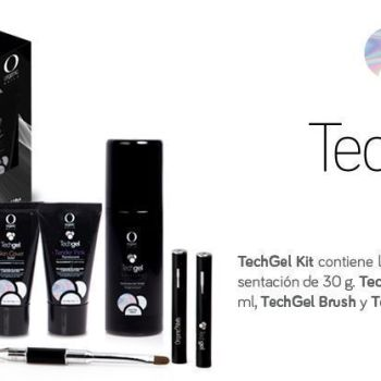 tech-gel-kit