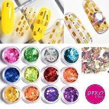 12-Boxes-3D-Rectangular-Square-Nail-Glitter-Laser-Stripes-Ultra-Thin-Square-Sequin-Dazzling-Slice-Paillette.jpg_220x220q90