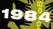 1984georgeorwell