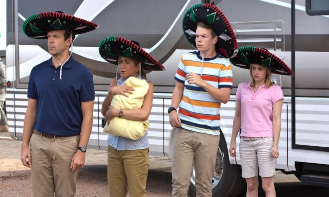 we-re-the-millers05