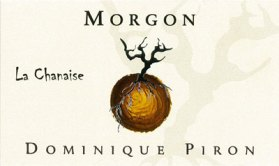 domaine-piron-morgon-chanaise-2014-etiquette_5565a05b084d5