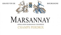 marsannay-champs-perdrix-2012-chateau-de-marsannay