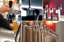DE LA VIGNE AU VERRE : Location pompe à bière à Boulogne sur Mer, Wimereux, Calais, Saint-Omer, Hardelot, Le Touquet, Lille, Nord pas de calais