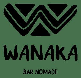 WANAKA bar nomade, Location caravane bar, Caravane bar, événementiel, Nord pas de calais, Haut de France, Lille