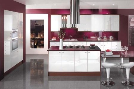 kitchen design ideas 19