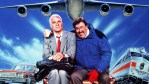 See 'Planes, Trains and Automobiles' on the Big Screen!