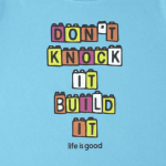 Toddler-Build-Blocks-Basic-Tee_46947_2_lg