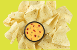 Free Chips and Queso at California Tortilla Locations Nationwide