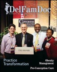 DelFamDoc 4-1