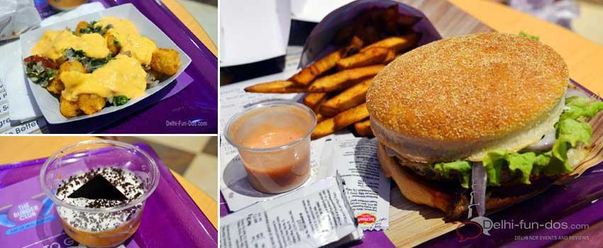 Food Reviewers In Delhi Delhi Fun Part 3