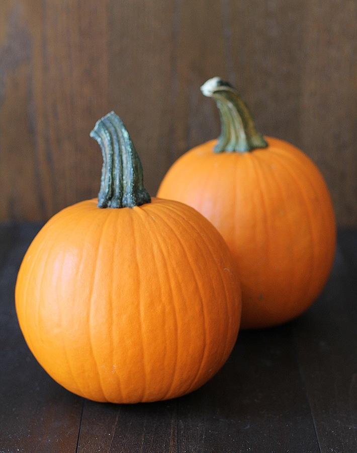 How To Make Homemade Pumpkin Puree Delightful Adventures
