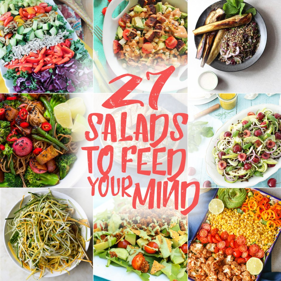 27-salads-feature-image