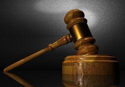 juicio-penal