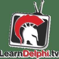 LearnDelphi.TV