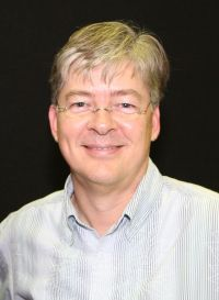 Anders Hejlsberg (photo by DBegley)