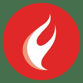 FireMonkey (FMX)