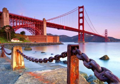 golden_gate_bridge_san_francisco-wallpaper-1280×720