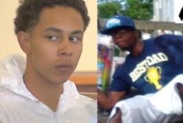 Adolescente dominicano es acusado de matar a un afroamericano en Massachusetts