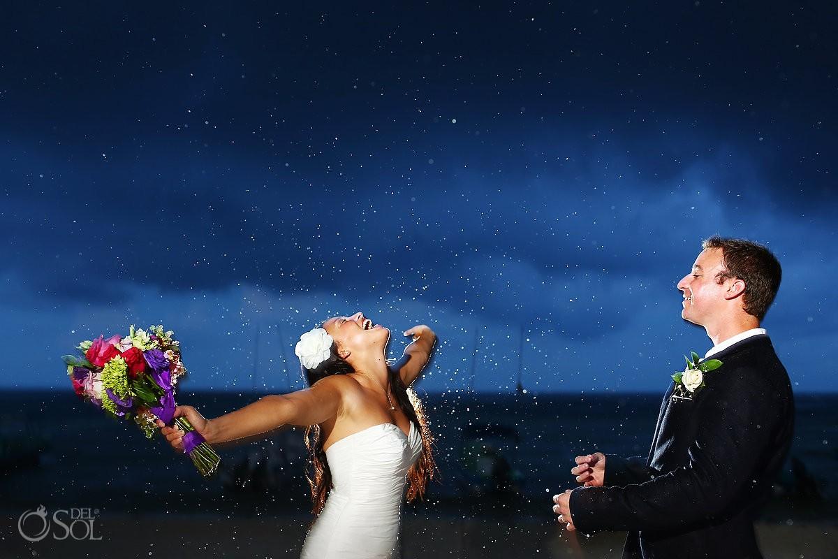 Fullsize Of Rain On Your Wedding Day