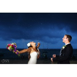Small Crop Of Rain On Your Wedding Day