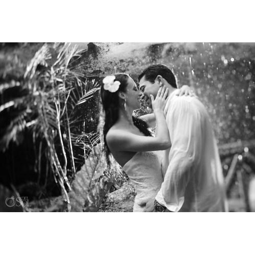 Medium Crop Of Rain On Your Wedding Day