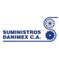 Suministro Danimex