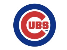 Chicago Cubs looking to reject the curse