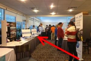Chicago-Seminars-2013