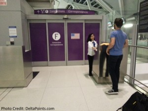 Four Points by Sheration Toronto Airport YYZ Delta Points blog (7)