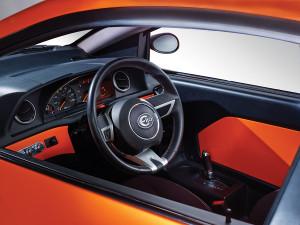 elio11_interior2