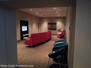 toronto air canada maple leaf lounge yyz delta points blog (5)