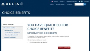 delta 2016 choice benefits