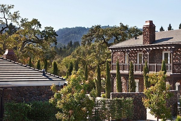 yountville1