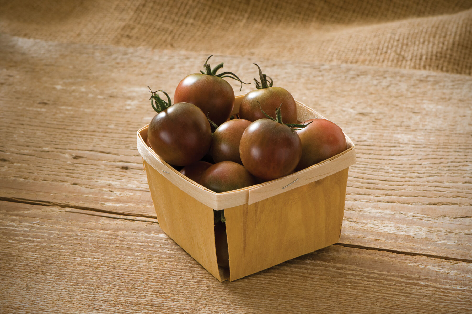 Compelling Black Cherry Cherry Tomatoes View Image Black Cherry Organic Tomato Seed Selected Seeds Black Cherry Tomato Taste Black Cherry Tomato Heirloom houzz 01 Black Cherry Tomato