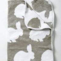 Bunny - Dove
