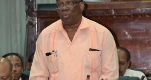 Minister-of-Finance-Winston-Jordan