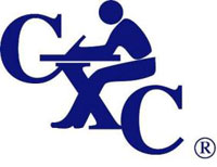 cxc_logo