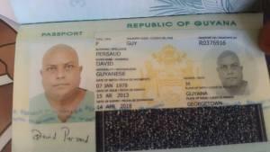 barry_passport